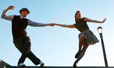 Школа танцев триумф актерское